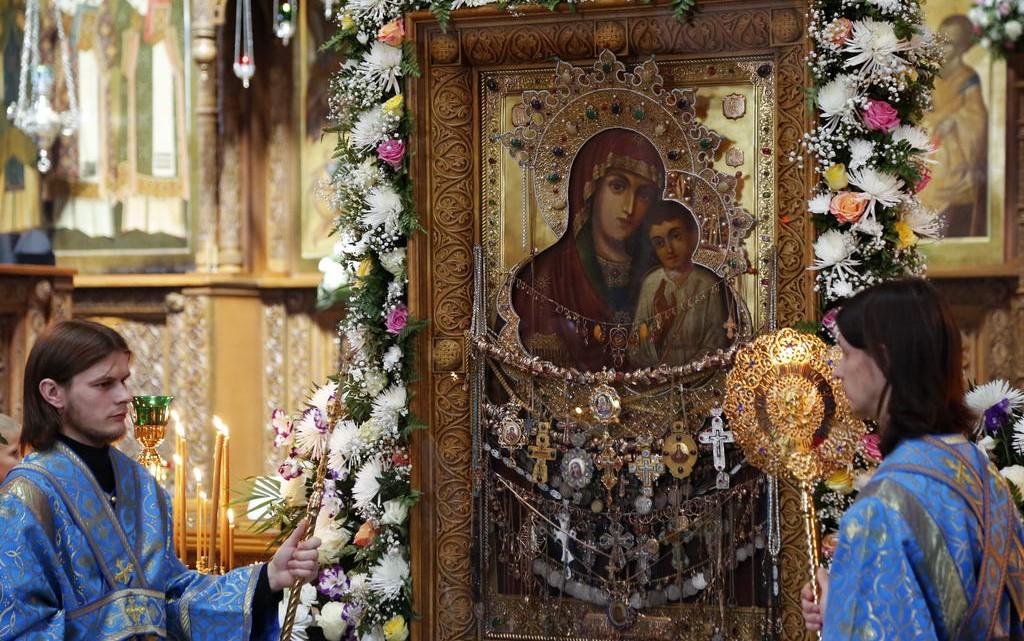 13.-Акафист-Святогорской-иконе-Божией-Матери