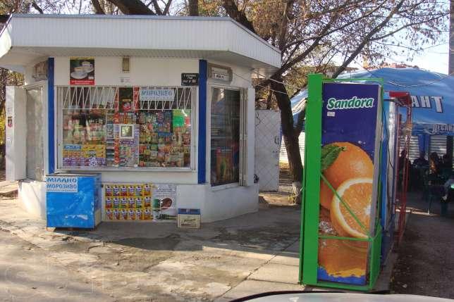 89688809_2_644x461_prodam-kiosk-otdelno-stoyaschiy-fotografii