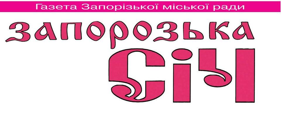 944741_494988917238241_2087513938_n