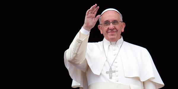 papa-rimskij-francisk-biogrfiya