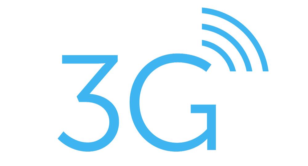 3G_kyivstar_l