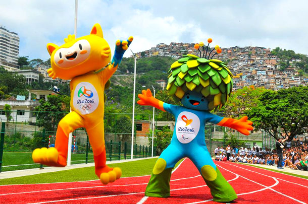 talismanyi-olimpiadyi-2016