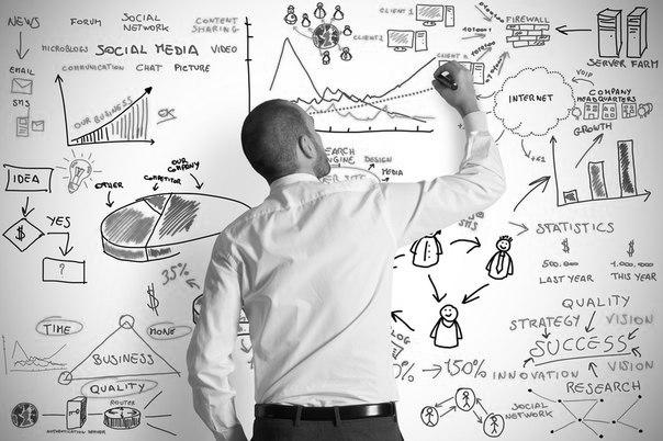 business_plan_online