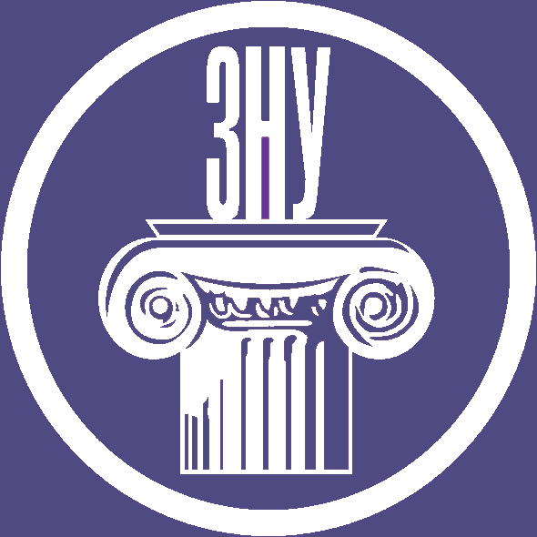 znu-logo