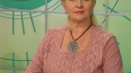 nataliya-razumovskaya