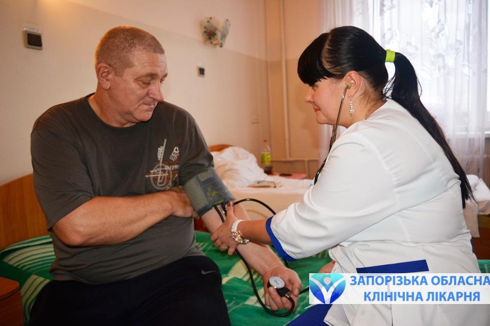 pacient-igor-petrovich-vo-vremya-prokho