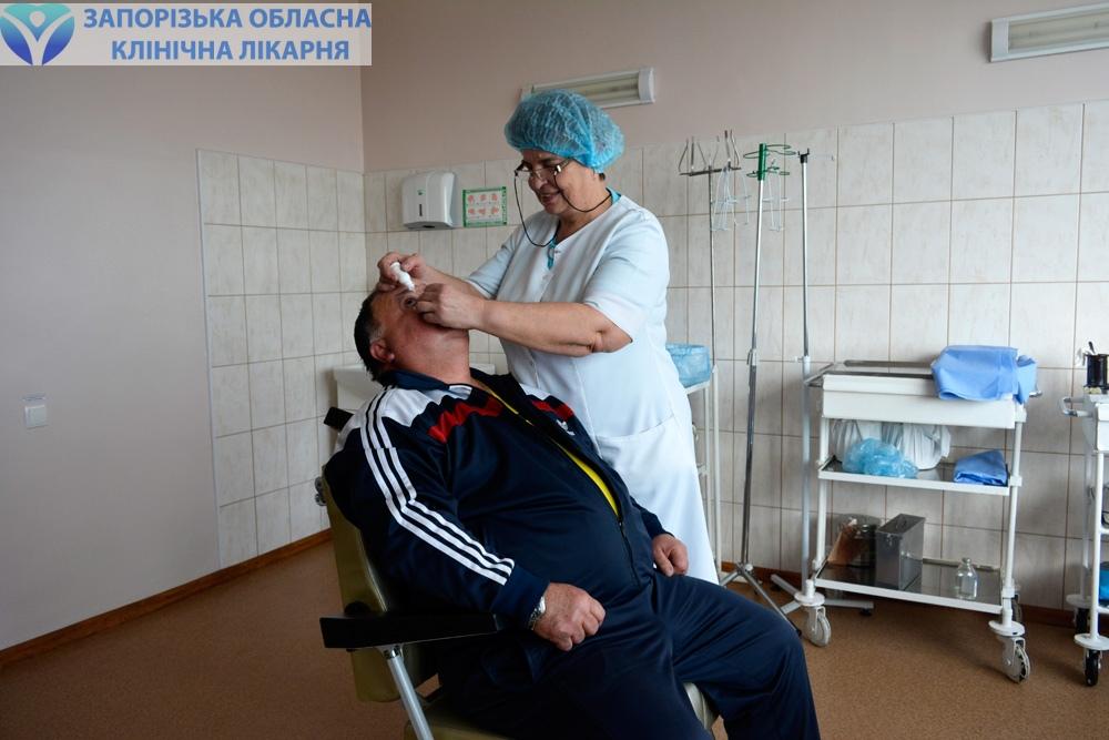 vladimir-vasilevich-prokhodit-ezhedne