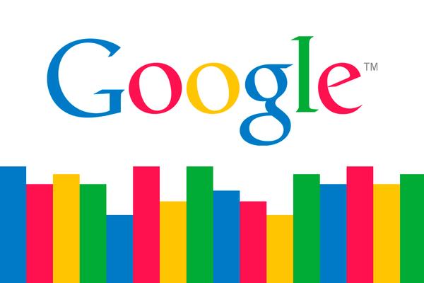 google-ranking-factors