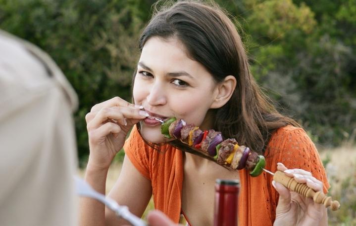 mozhno-li-est-shashlik-pri-allergii