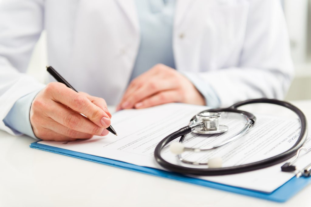 декларації з сімейними лікарями