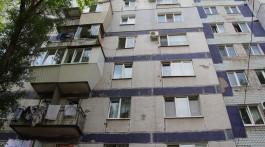 лифты Украинская