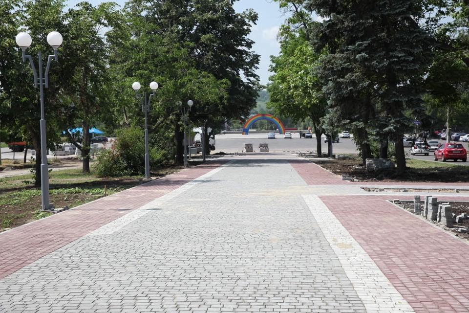 Маяковского 5