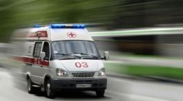 На запорізькому курорті чоловік впав у прірву та загинув
