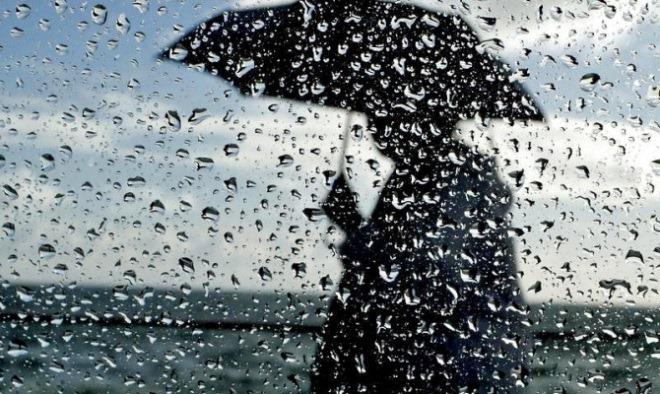 погода в Запоріжжі