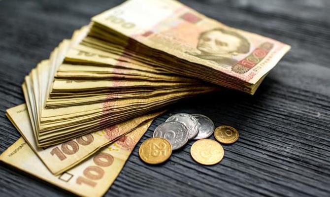 Хто у Запоріжжі отримує найбільші зарплати