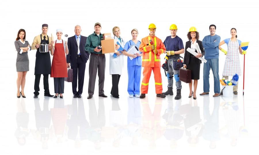 У Запоріжжі не вистачає кваліфікованих робітників