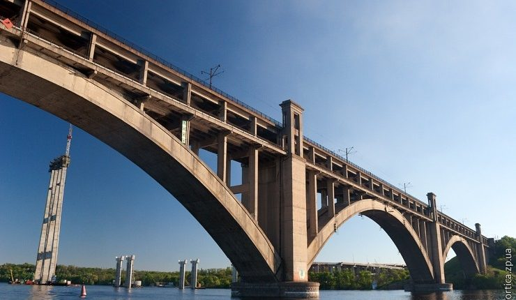 bridge5-740x430