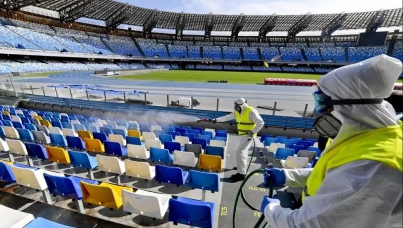 stadion-311729-3EN2QTUL-1024x580