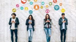 im-social-media-manager