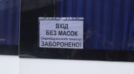 IMG_6123-M