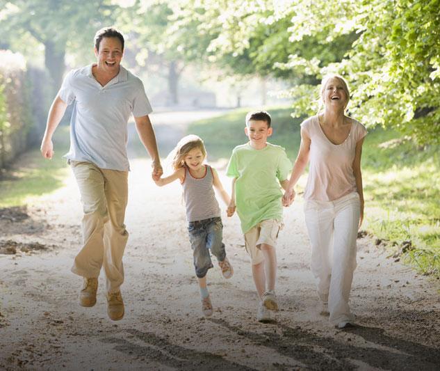 8c4efd7-happy-family633