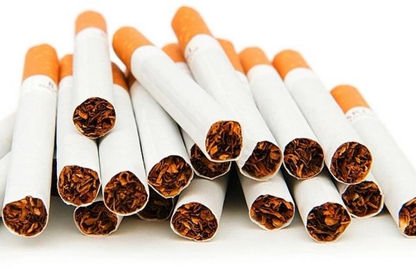 12112016_sigareti
