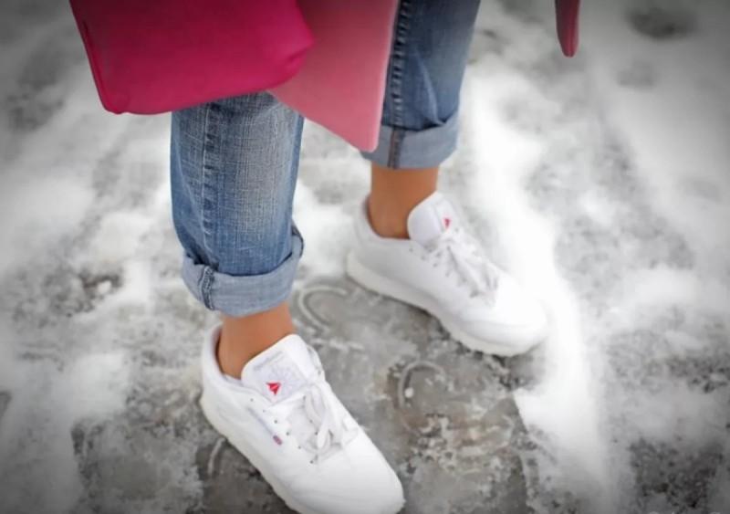 обморожение2