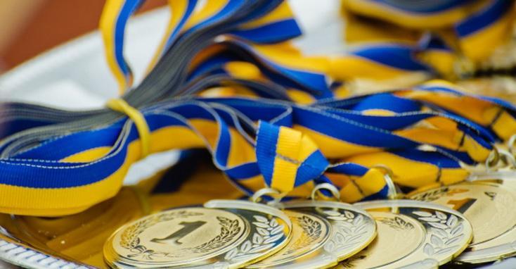 1555336138_1503774721_ukraina-medali