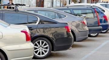 Запоріжці витратили понад 80 мільйонів доларівна нові авто