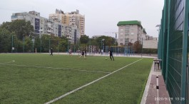 Футбол_не_поле_98_колегiуму