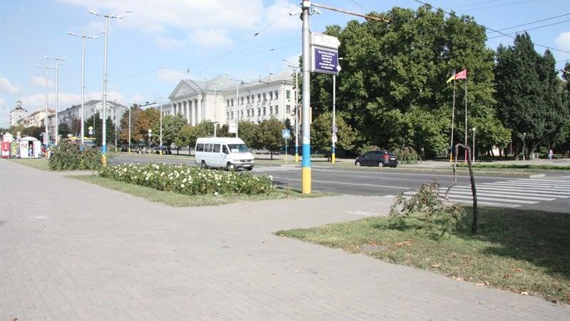 міськрада