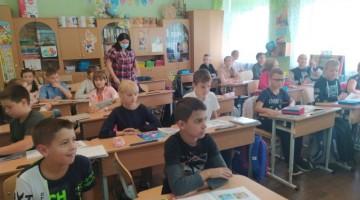 Молодшi_класи
