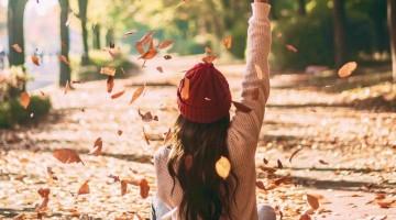 blog-radost-v-kazhdom-dne-kak-sdelat-cvou-osen-uyutnoi-i-zapominausheasya15