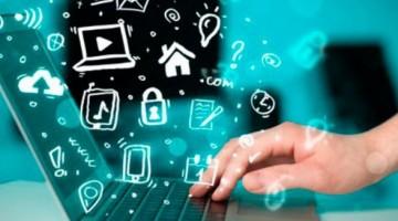 Які цифрові послуги доступні в Запоріжжі
