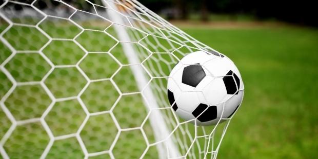 1406116450-6943-futbol-gazprom