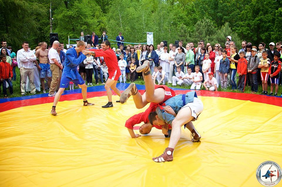 Ярмарка-спорта_9