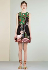 06-red-valentino-resort-17