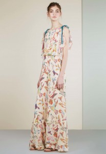 12-red-valentino-resort-17
