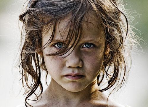 children-mowgli-1