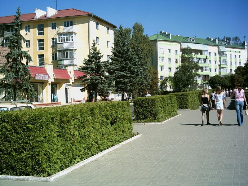 dolina_1