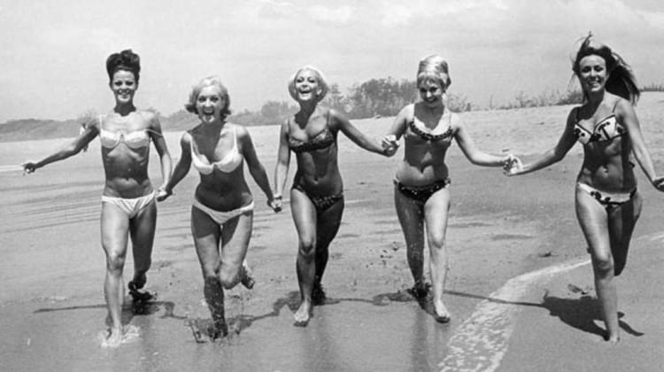 bikini-1960