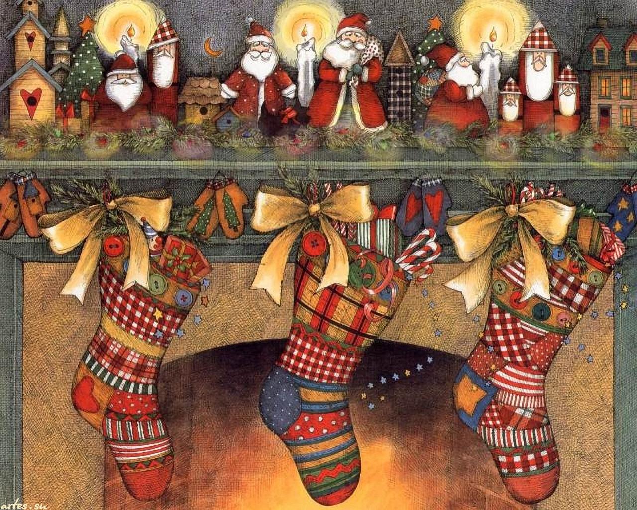 den-svjatogo-nikolaja-tradicii4