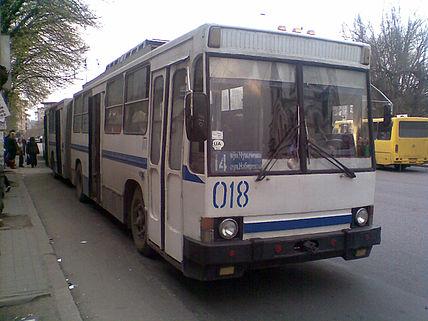 zaporozhskiy_trolleybus_2k10-04-14-00