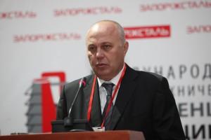 tretyakov-aleksandr-zamgendirektora