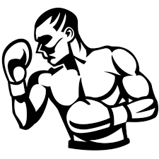 bokser