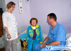 khirurgi-dayut-rekomendacii-lyudmile-iv