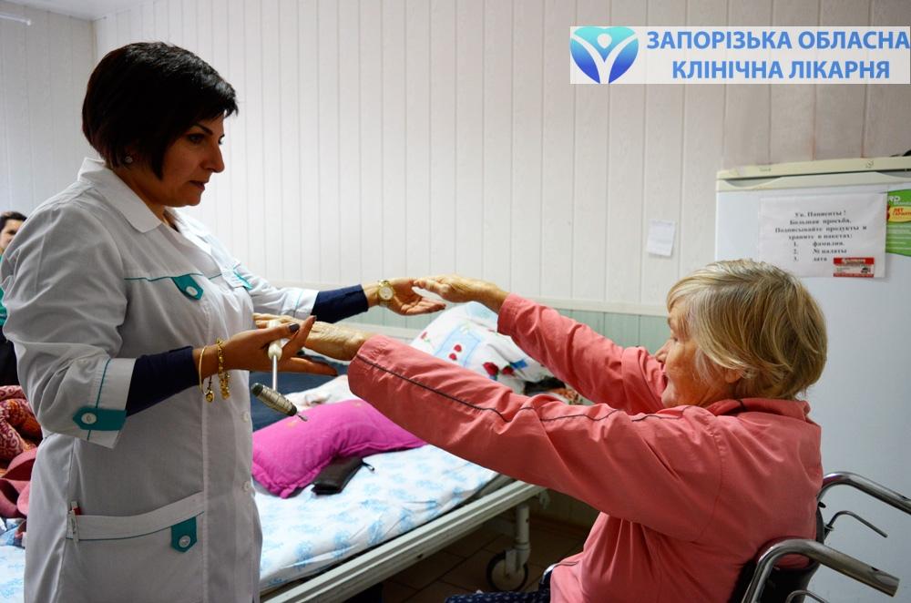 leyla-mirvatova-zaveduyushhaya-oblastny
