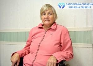 pacientka-aleksandra-borisovna-posl
