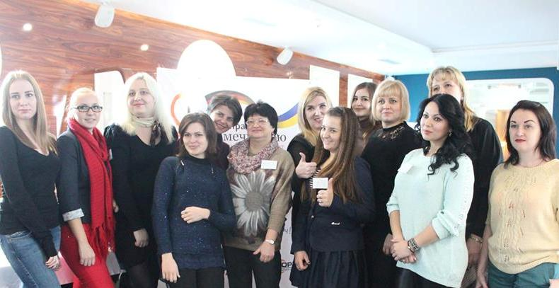 shkola-volonterov3