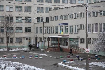 5-detskaya-bolnica